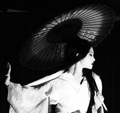 Obsessive over the Geisha and all things Japan