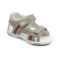 ecb0d7f7cc5 11045003-895 Boys Shoes, Mary Janes, Baby Boy, Men's Sandals, Sandal
