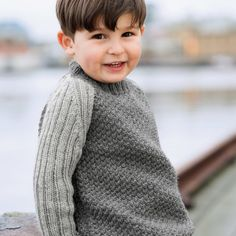 DG322-08 GENSER | Dale Garn Nagano, Boys Sweaters, Sweater Outfits, Jumpers, Calgary, Turtle Neck, Youtube, Clothes, Color