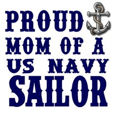 son the sailor | son and sea: My son is a SAILOR!