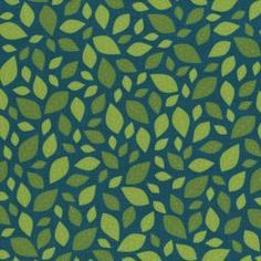 Lily's Garden by Patrick Lose for RJR Fabrics : A Quilt Forever