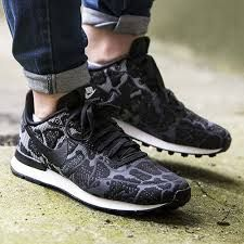 Image result for nike internationalist jacquard