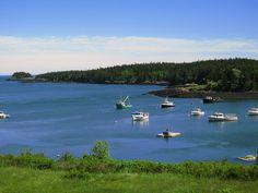 Maine, Acadia Park & Surroundings, rocks, mist, fog, Flora and Fauna, fungus, mushrooms, abandoned, bays, coves, vintage signs, Lubec, Thuya Lodge, flowers, trees, Cutler, Lighthouses, Lighthouse