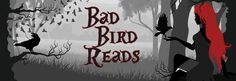 A book blog with reviews on books from some of my favorite genres.