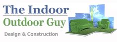 For whatever kind of home additions in Richmond do contact Indoor Outdoor Guy Inc. and we can give you a free inspection and quote.