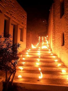 Greek Orthodox Easter in Amorgos, Cyclades, Greece Paros, Beautiful World, Beautiful Places, Orthodox Easter, Greek Easter, Easter Celebration, Greece Travel, Greek Islands, Oh The Places You'll Go