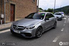 Mercedes Benz E350, Mercedes Benz Models, Mercedes Benz Cars, Mercedes E Class, Benz E Class, Mercedes Wallpaper, Sports Sedan, Car Wheels, Future Car