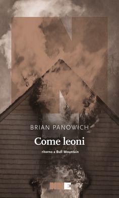 Brian Panowich continua a raccontarci le gesta di Clayton Burroughs, sceriffo della contea di McFalls County nella Georgia del nord, già conosciuto nel (giustamente) fortunato Bull Mountain. Come p…