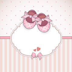Baby Shower Cards for Girl - √ 27 Baby Shower Cards for Girl , Pink Baby Girl Congratulations Baby Feet Send This Clipart Baby, Baby Shower Clipart, Baby Shower Labels, Baby Shower Cards, Baby Shower Invitation Cards, Tarjetas Baby Shower Niña, Baby Shower Invitaciones, Flower Background Wallpaper, Flower Backgrounds