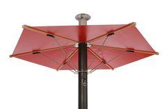 Dachkonstruktion Modell Canvas