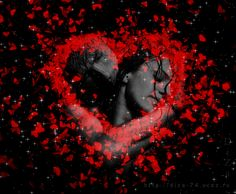 Tagged - The social network for meeting new people Valentine Day Love, Valentines, Invite Your Friends, Love Images, Love Is Sweet, Love Heart, Romance, Profile, Animation