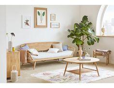 Botanical Lookbook - Editorials | Zara Home Deutschland