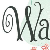 Mary Kate McDevitt • Hand Lettering and Illustration