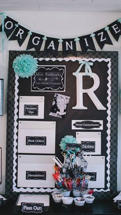 I want this in my classroom