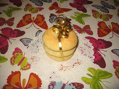 Pörden Keittiössä: Voirinkelit Pudding, Christmas Ornaments, Disney Princess, Holiday Decor, Cake, Desserts, Food, Tailgate Desserts, Deserts