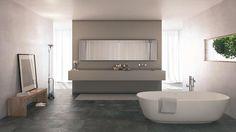 bathroom_design.jpg (720×404)