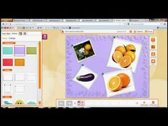 video tutorial on how to make e-books for your class via a free digital scrapbooking program!  the tutorial is from: http://missaskinder.blogspot.com/2012/06/my-first-video-tutorial.html