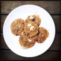 biscoitinhos milkbar � a sensa��o de todas as festinhas!   http://comalaemcasa.com.br/2014/06/biscoitinhos-milkbar/