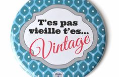 2 cadeaux humoristiques pour les 40 ans                                                                                                                                                                                 Plus This Is Your Life, Drupal, Open Source, Decorative Plates, Messages, Birthday, Gifts, Celebration, Charlotte