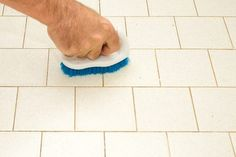 If you don't like the color of your tile, removing it may not be an option; replacing it with new tile or another type of flooring may be a substantial expense. While you could try to cover the tile with multiple floor rugs, another option is to paint it. Painting ceramic floor tile can be done rather easily, providing the floor is in good...