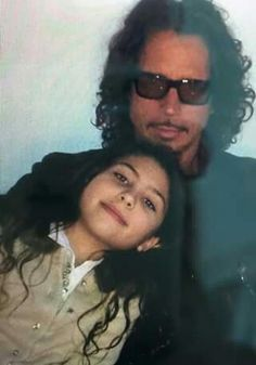1000+ images about Chris Cornell