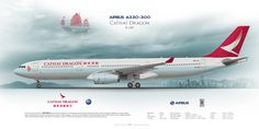 Airline Alliance, Airplane Drawing, History Of Television, All Airlines, Airline Logo, Airplane Photography, Cathay Pacific, Aviation Art, Military Aircraft
