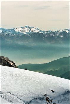 Switzerland - Travel the world with us at www.wetravelandblog.com