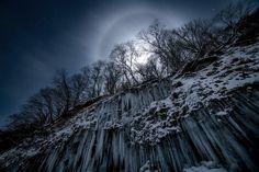 Nagano - Japan - zoltán kovács - Google+