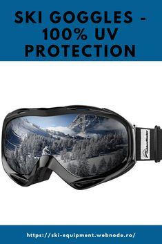 Snowboard Packages, Ski Packages, Snowboard Gloves, Ski Equipment, Snowboarding Men, Ski Goggles, Ski Boots, Snow Pants, Balaclava
