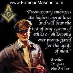 famous freemasons wikipedia
