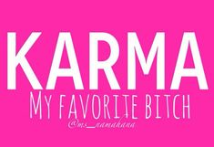 Epic Quotes, Karma Quotes, Inspirational Quotes, Mindset Quotes, Cheaters, Lessons Learned, Pigs, Real Talk, Sally