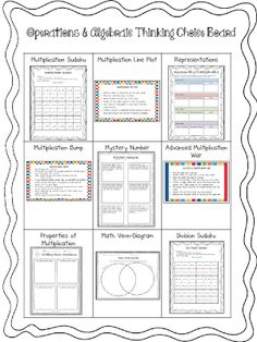 Teachers can create their own Bubble-test forms with this