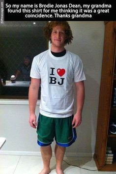 Funny t-shirt. Click to see more and comment...