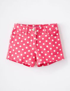 9ffbd10ba59 I ve+spotted+this+ BodenClothing+Heart+Pocket+Shorts+