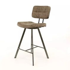 Bar Stools, Wax, Furniture, Design, Home Decor, Bar Stool Sports, Decoration Home, Room Decor, Counter Height Chairs