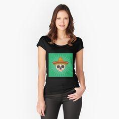 """Great Ramen Wave"" T-shirt by vincenttrinidad , Wave T Shirt, My T Shirt, Neck T Shirt, Graphic T Shirts, Marvin, Vintage T-shirts, Vintage Cowgirl, Vintage Woman, Vintage Graphic"