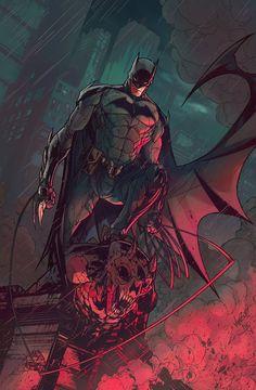 Fan Art Batman, Batman Artwork, Batman Comic Art, Im Batman, Batman Dc Comics, Batman Arkham, Batman Robin, Lego Batman, Batman Poster