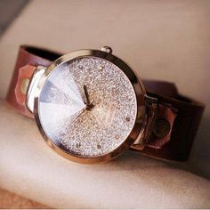 love this watch <3