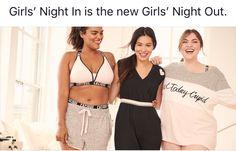 Girls Day Out Ideas, Girls Night Out, Girl Day, New Girl, Bffs, Cupid, Swimwear, Fashion, Girls Night In