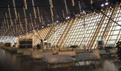 Shanghai Airport Announces Major Extension  http://www.destinasian.com/airline-news/shanghai-airport-announces-major-extension/#