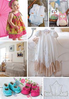 Sew Beautiful Blog