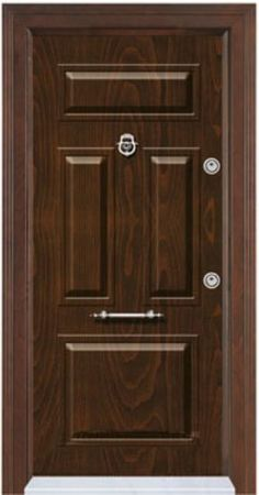 One of the leading in delivering quality products in your budget while ensuring the quality. Modern Wooden Doors, Wooden Front Doors, Wood Doors, Front Door Design Wood, Wooden Door Design, Pooja Room Door Design, Door Design Interior, House Main Door, Dressing Room Design