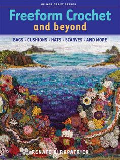 Encourages readers to tap into the hidden creativity that lurks within. This book inspires the more experienced to call upon the arts and crafts that he or she has explored over the years, and illustrates ways of bringing them together in an art form. It includes a range of projects to cater for various tastes. #HappyReading