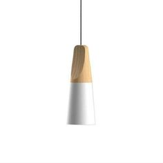 Shop Pendant Lamps at HipVan in Singapore. ✓ Great Prices ✓ Free Returns ✓ Free Shipping Available