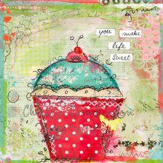 ChristyTomlinson_Cupcake1