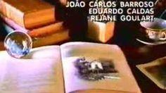 Era uma vez... - Abertura (1998), via YouTube.