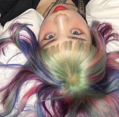 Hair Inspo, Hair Inspiration, Pelo Color Borgoña, Images Esthétiques, Hair Reference, Hair Color Dark, Dye My Hair, Aesthetic Hair, Aesthetic Japan