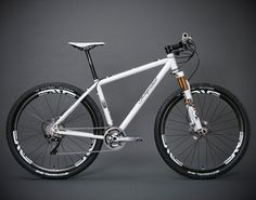 Custom Bicycles and Frames | Independent Fabrication | Steel, Titanium and Carbon Bike Frames