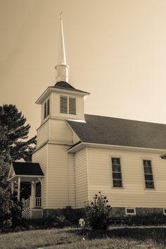Freedom Baptist Church Freedombapt0131 Profile Pinterest