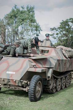 0c4d6208338d2 8 Best Infantry Fighting Vehicles (IFVs) images